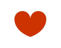 愛と感謝の気持ちを持って、出会った人たちの心と身体を健康にすることで笑顔にしていく